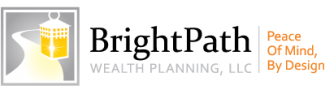 BrightPath Wealth Planning, LLC.